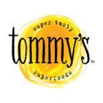 tommys_sq