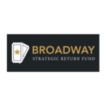 Broadway SRF_web new
