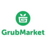 GrubMarket_web new
