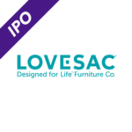 Lovesac_ipo_web