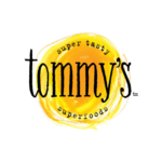 Tommys_web new