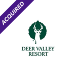 deervalley_acq web