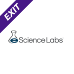 escience_exit_web