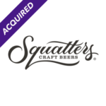squatters_acq web
