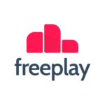 freeplay_web