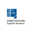 constitution capital TEweb