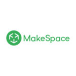 MakeSpace_web